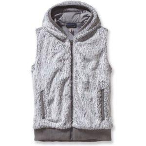 PatagoniaConejo Fleece Vest